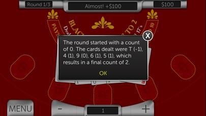 Card Counter screenshot1