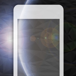 99 Wallpaper.s - Beautiful Phone Backgrounds and Pictures of Outer Space