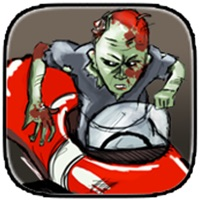 Codes for Zombie Action Racing - Top Fun Kids Game Hack