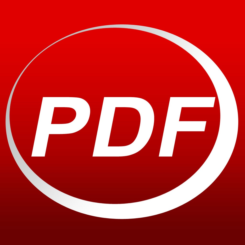 PDF Reader Premium – Annotate, Scan, Sign, and Take Notes