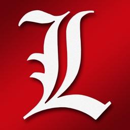 Lawrence High School Sports