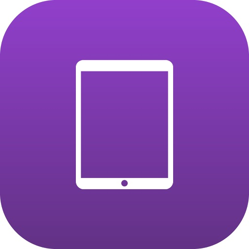 How to Install Viber on iPad