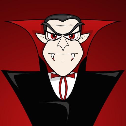 Dracula Free