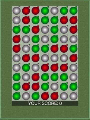 Скачать игру Amazing Bomb Squad