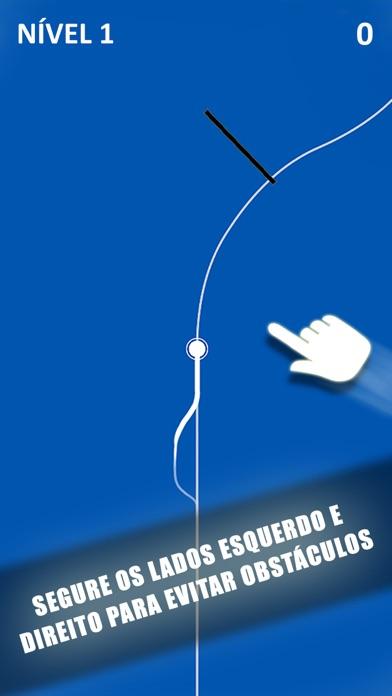 Baixar Linha Limite - A vida sobre a linha para Android