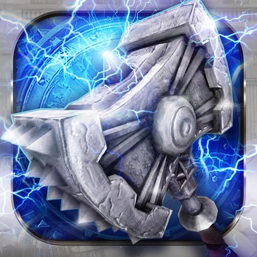 Wraithborne Review