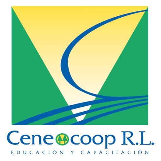 Cenecoop R.L.