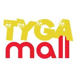 TygaMall