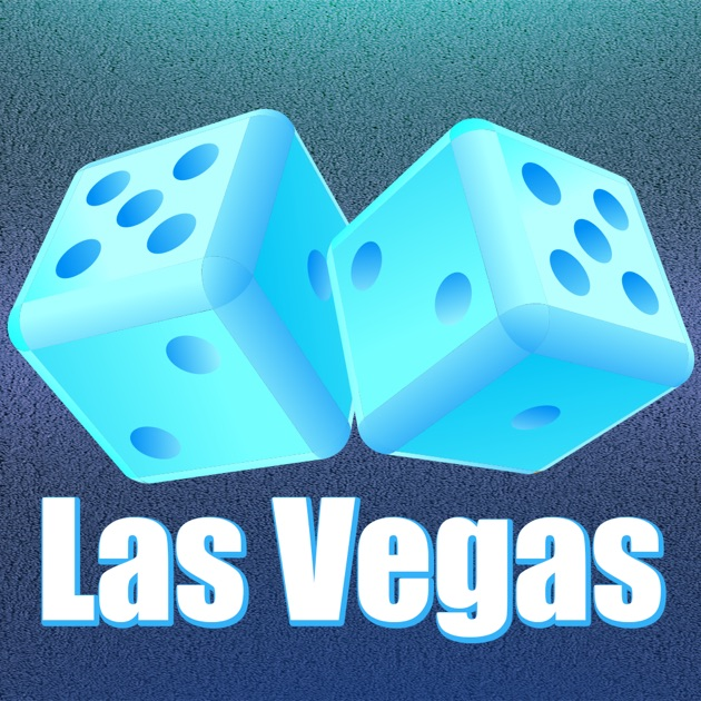 online casino for mac online dice