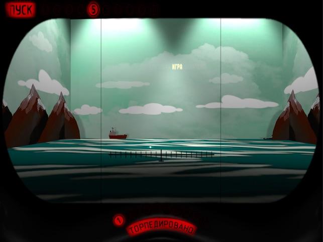 автоматы онлайн игровые морской бой советские