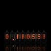 Divergence Clock