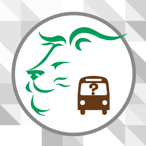Mountain Line Transit Authority Bus Finder