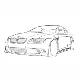 Specs for BMW Cars