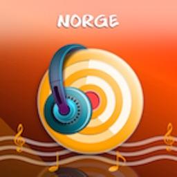 Norge Radios