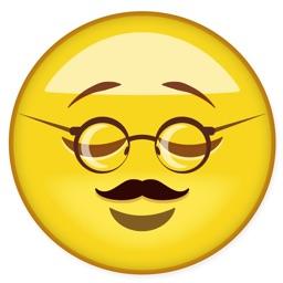 Emoji Art Gallary