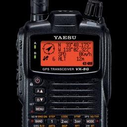 VX-8 Guide