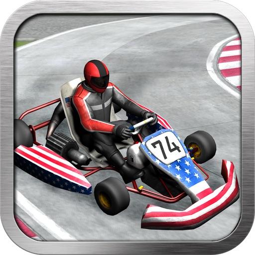 Kart Racers 2 - Get Most Of Car Racing Fun (Ads Free)