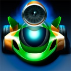 Speedy Chase Rush icon