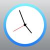 TimeStamps - Die leichte Zeiterfassung