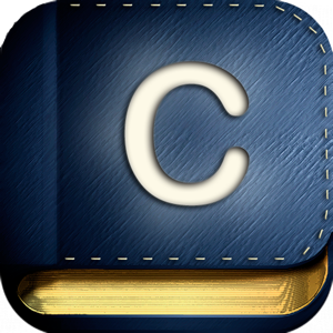 CoinBook Pro: A Catalog of U.S. Coins - an app about dollar, cash & coin app