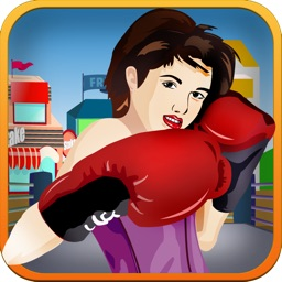 Girl Cat Fight Attack - Smash and Hit Challenge Paid