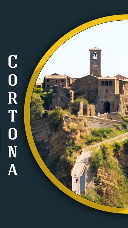 Cortona Tourism Guide