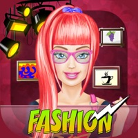 Codes for Cute Girl Dress Up : The Game for Girls Make Up,Salon,Fashion,Makeover Hack