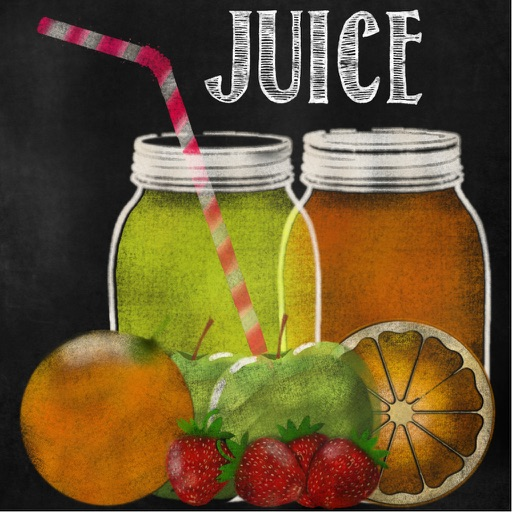 Juicing Recipes - Learn How to Make Juice Easily