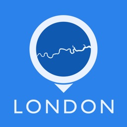 London Plaques: Explore London with Shire Publications and Open Plaques