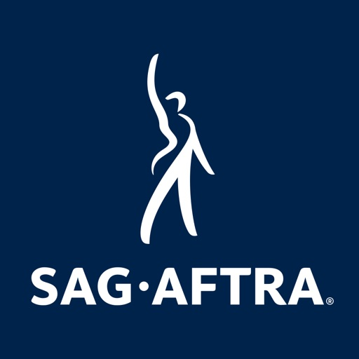 SAG-AFTRA National Convention
