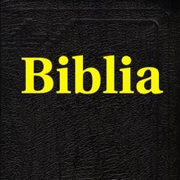Biblia (Hungarian Bible)