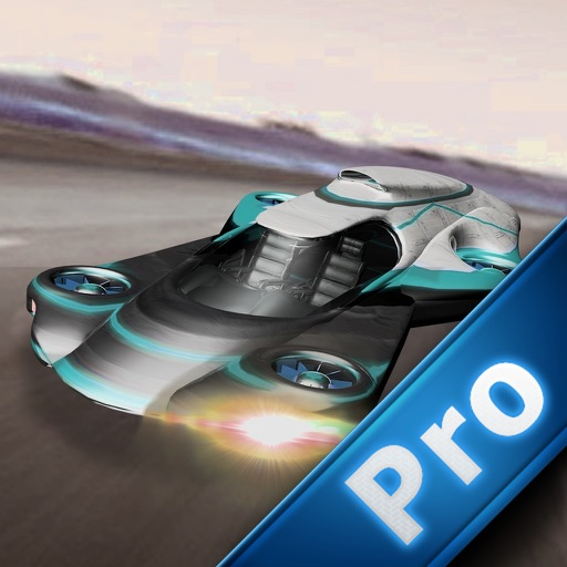Advance Air Car Racing Pro