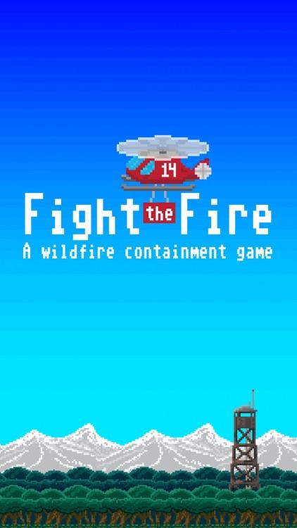 Fight the Fire screenshot-4