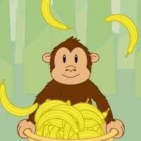 Codes for Going Bananas Free Game Hack