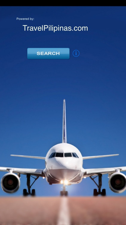 AirlinesPromo Pro screenshot-0