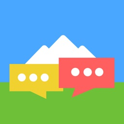 ViewChat PDF Sharing Messenger - Easily share PDF and files, chat while reviewing documents.