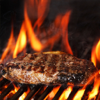 Steak Grilling Timer & Recipes - Free