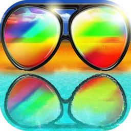 Amazing Photo Reflection Tool Lite