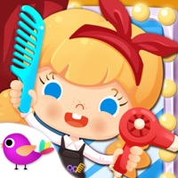 Codes for Candy's Beauty Salon Hack