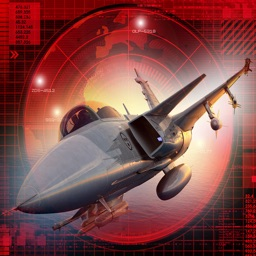 Navy fighter 3D - F-18 Turbo ace adventure for air Supremacy against air storm jet attack ( HD arcade version )