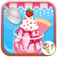 Codes for Ice Cream Shop Kitchen Challenge Deluxe Hack