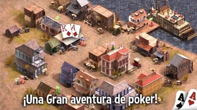 Governor of Poker 2 PremiumCaptura de pantalla de3