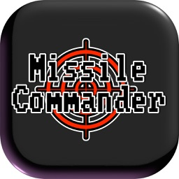 Assault Missile Commander