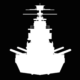 Battleship Builder
