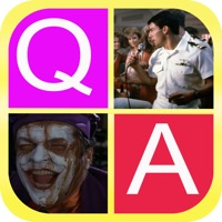 Codes for 80s Movies Trivia Quiz - Name That Classic Movie Scene Hack