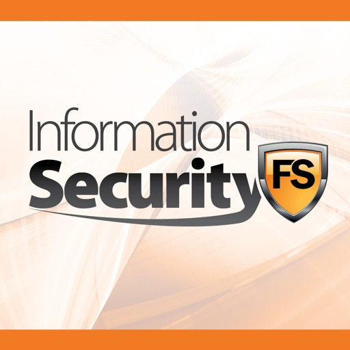 Information Security FS