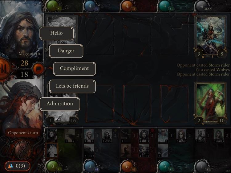 Prime Elements screenshot-3