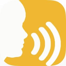 Voice Reader: Text to Speech