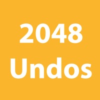 Codes for 2048 Undo Unlimited Hack