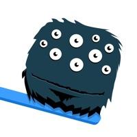 Codes for Monster Orange - Annoying Bouncing Freak Hack